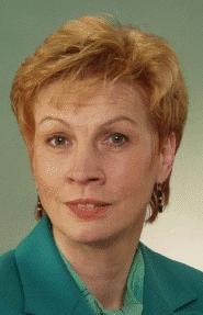 Elina Kimpanpää