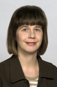 Eveliina Asikainen