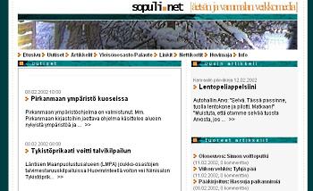 Sopuli.fi 2002 (pieni)