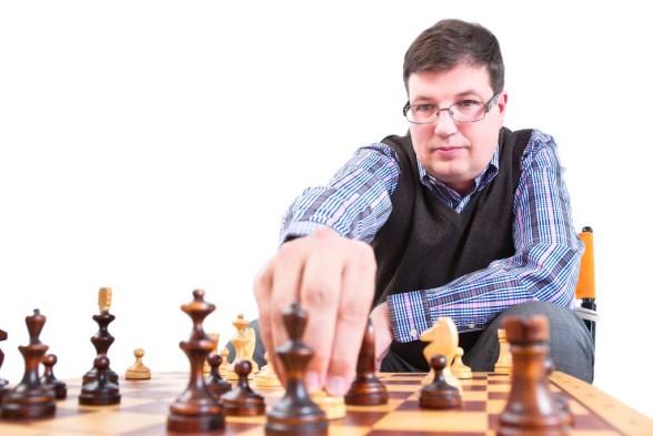 Kansanedustaja Arto Satonen