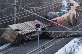 Vammalan junaturma