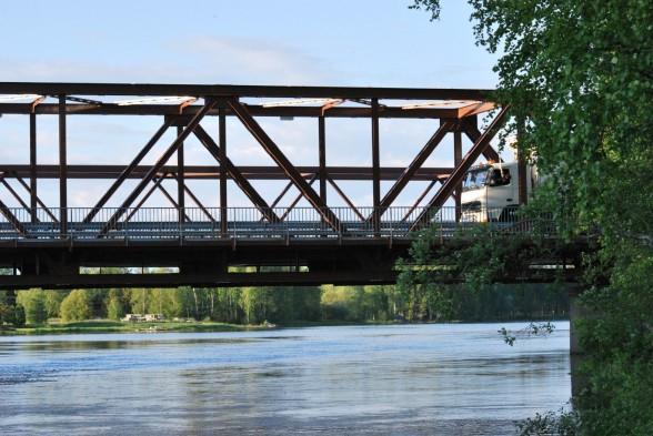 mielaanniemen-silta-002