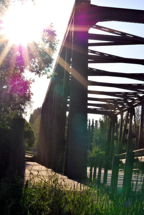 sopuli-mielaanniemen-silta-001