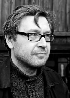 Veli-Pekka Bäckman