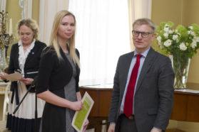 Sonja Jokinen,Kimmo Tiilikainen