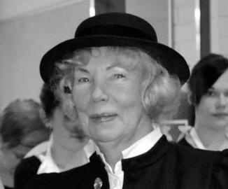 Birgit P. Jaakola