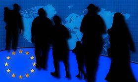 Pakolaiset, turvapaikanhakijat