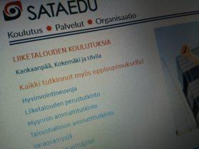 Sataedu