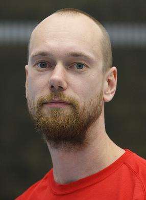 Olli Kunnari