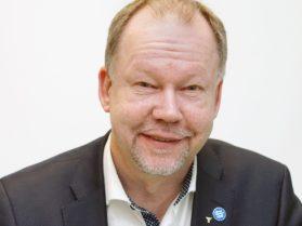 Jukka Pusa