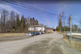 Risten koulu
