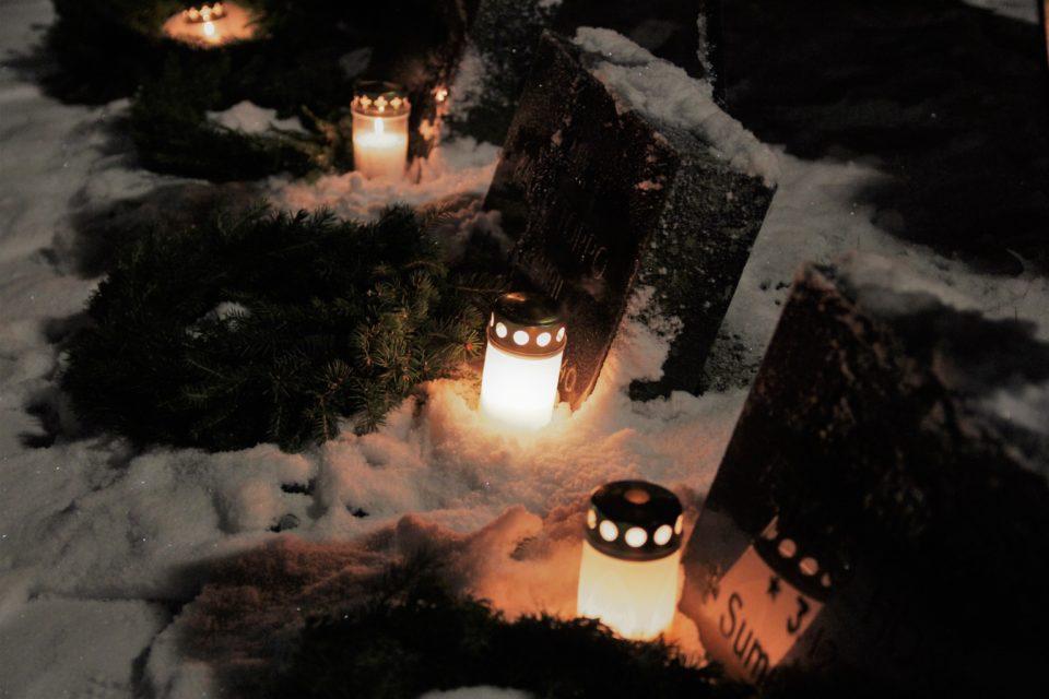 Kynttiläkulkue