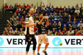 Olli Kunnari, Florian Ringseis