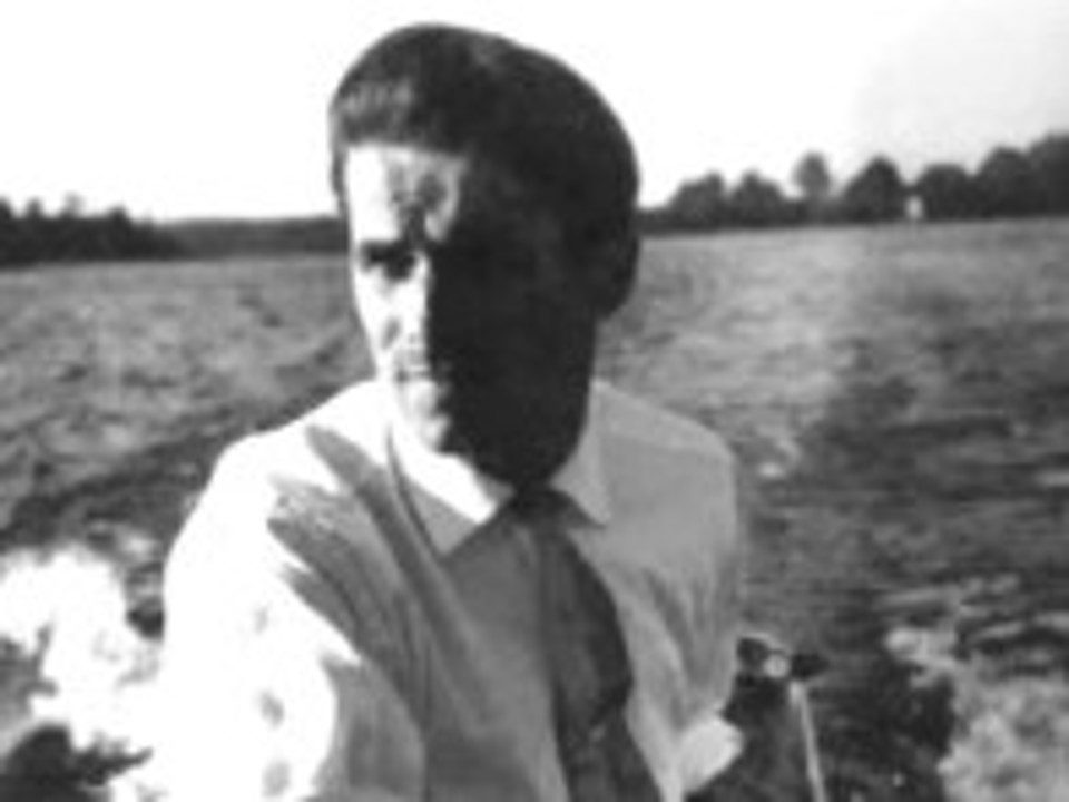 Esko Pietilä