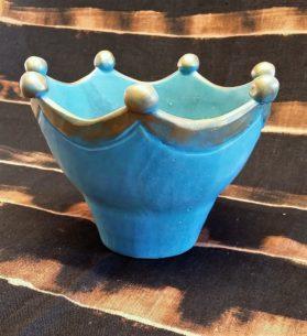 Käsityöläisen kruunu