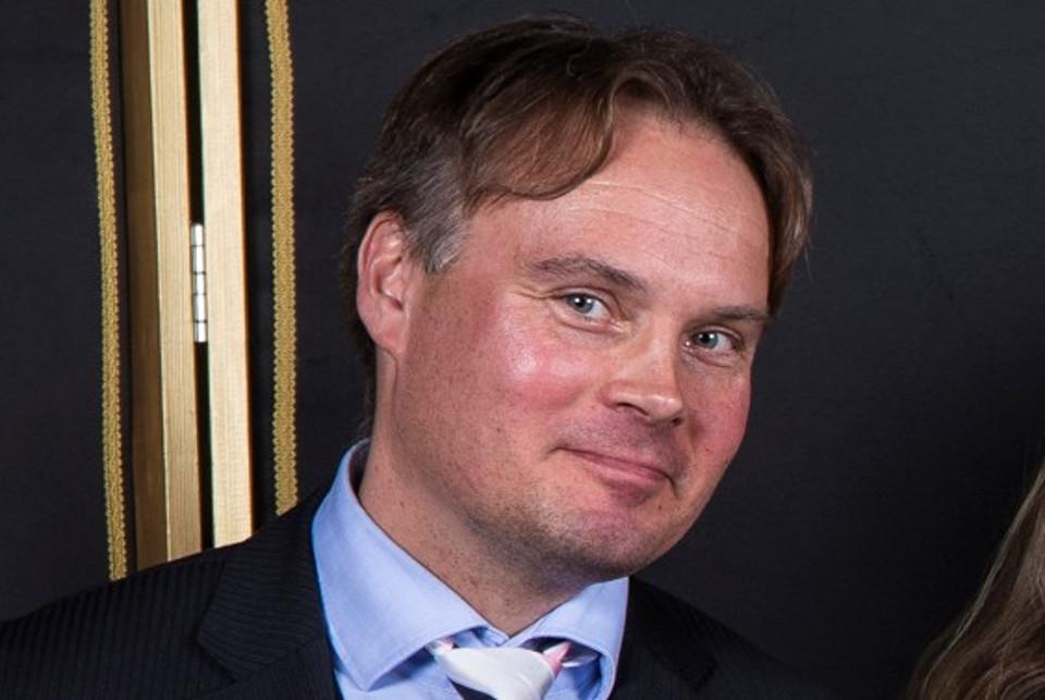 Antti Lahti