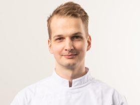 Jarkko Pulkkinen
