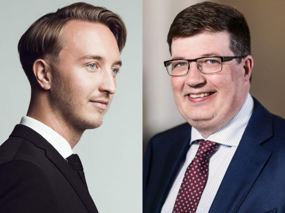 Ilmari Nurminen, Arto Satonen