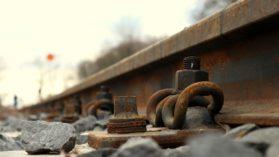 Raide, raiteet, kiskot, junarata