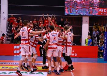 VaLePa, Suomen Cup