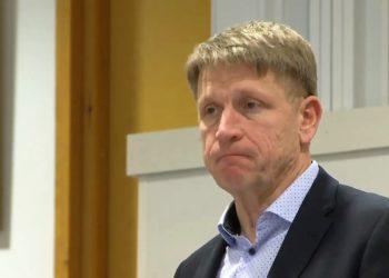 Pekka Kares