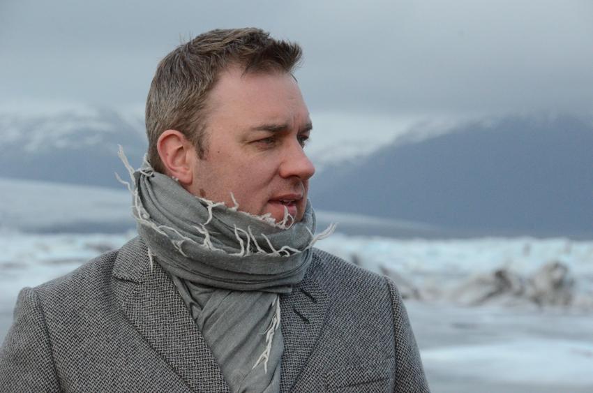 Janne Laine