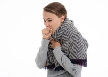 Flunssa, influenssa