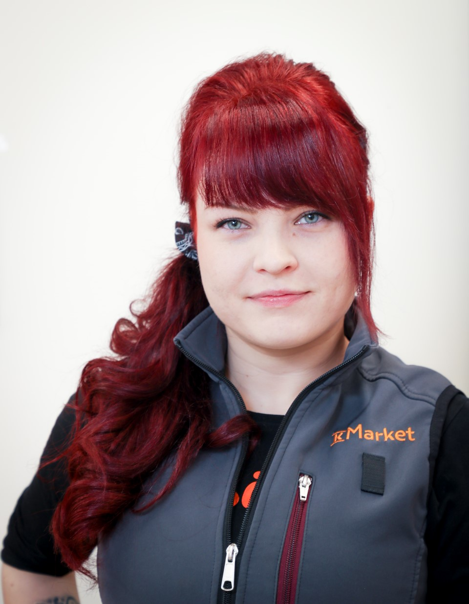 Heidi Salmivalli