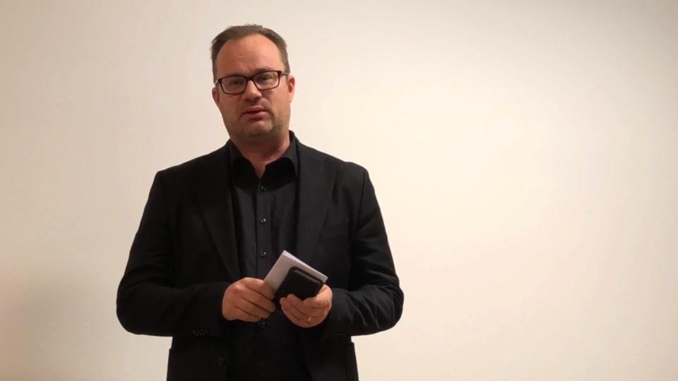 Jarkko Malmberg