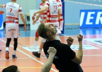 Janne Kangaskokko