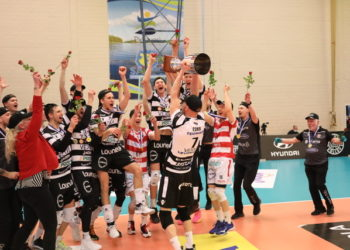VaLePa, Suomen mestaruus 2021