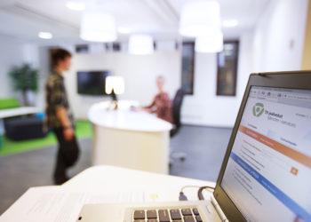 TE-palvelut, työvoimatoimisto, työllisyys, työttömyys